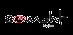 Samoht Mdien GmbH Logo