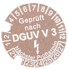TUV_Siegel